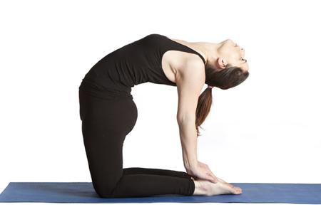 exercises  dr banerjee's diet fitness advice